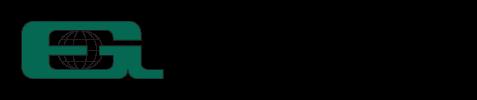 Geologos Logo